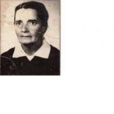 Aniela Siwek