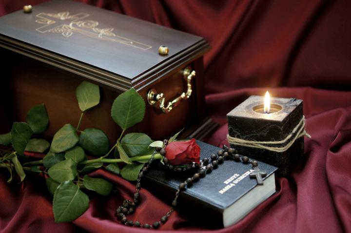 częstochowa zakłady pogrzebowe