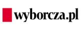 nekrologi Białystok