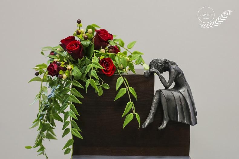 rakoniewice usługi pogrzebowe