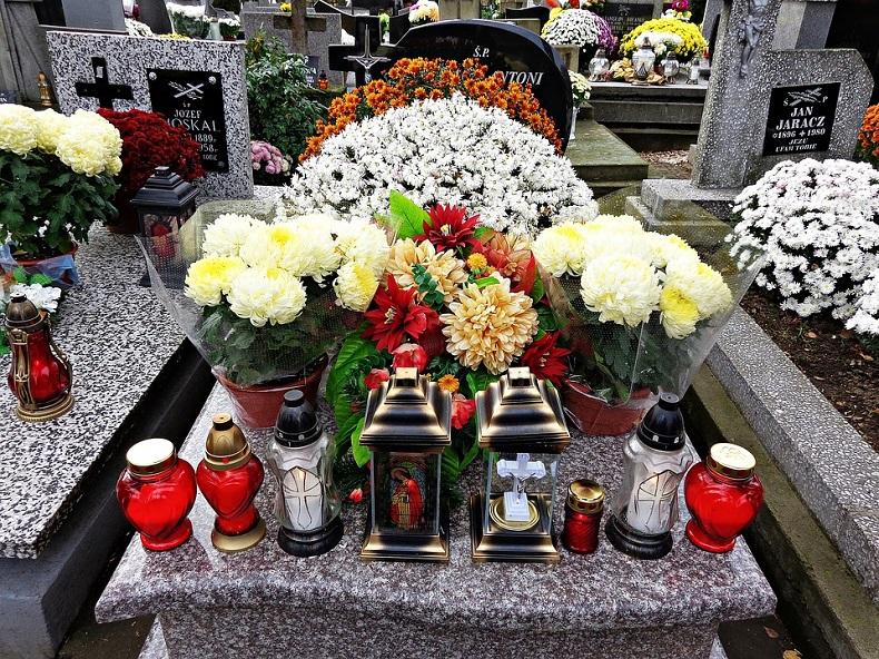 pogrzeb siemianowice śląskie