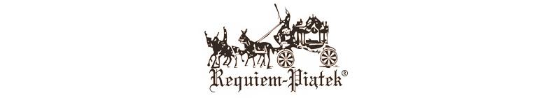 zakład pogrzebowy Requiem Piatek
