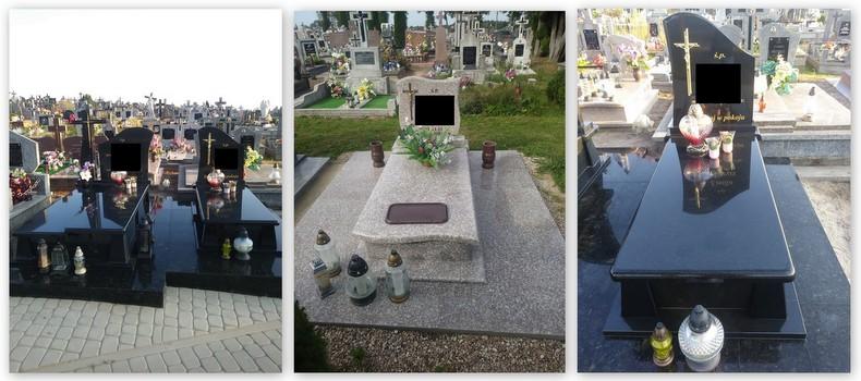 zakład pogrzebowy w bargłowie kościelnym