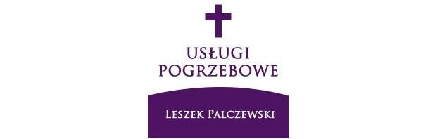 bargłów kościelny pogrzeb