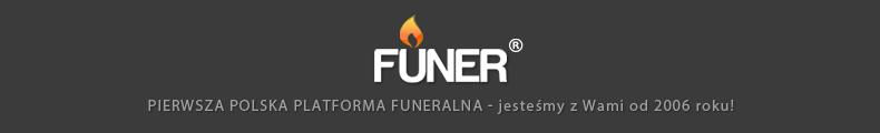 funer.com.pl