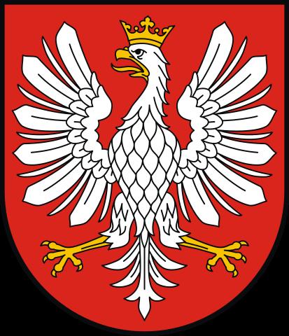 Zakłady pogrzebowe w Warszawie