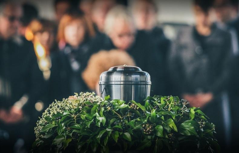 warszawa zakład pogrzebowy