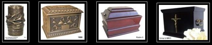 zakład pogrzebowy lublin