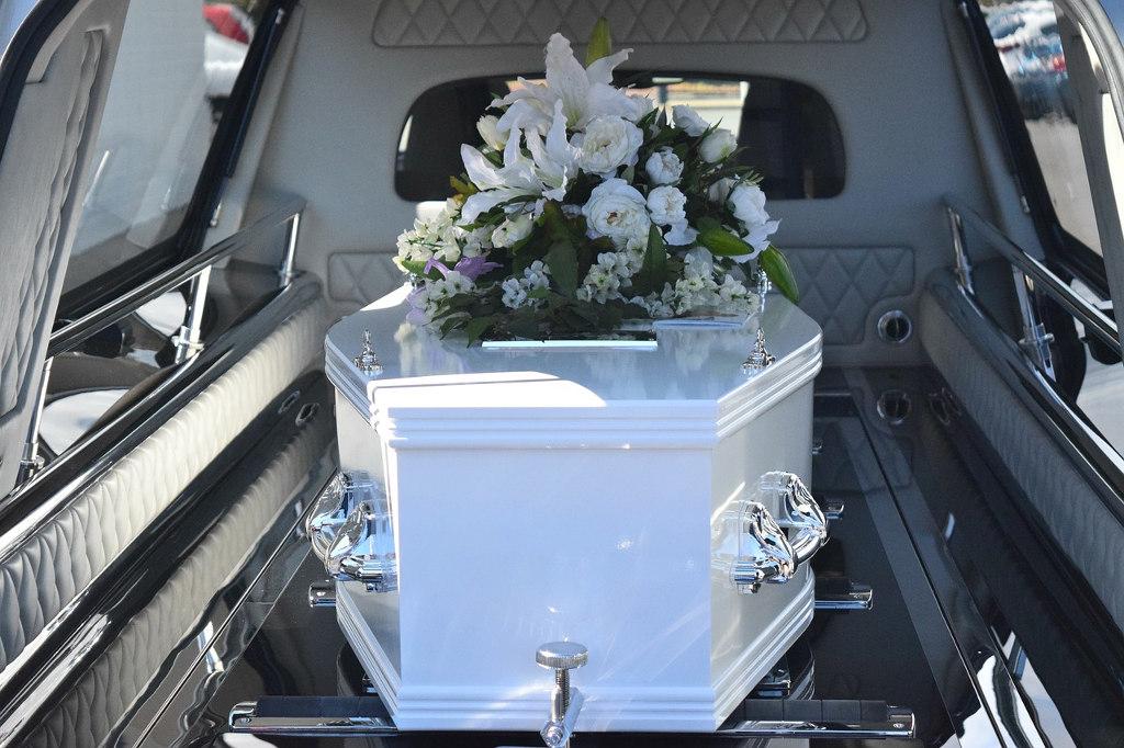 koszt pogrzebu warszawa