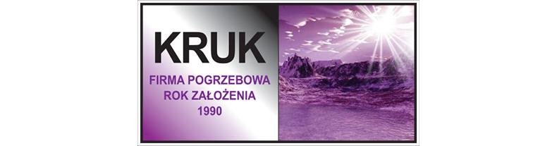 pogrzeby Kraków
