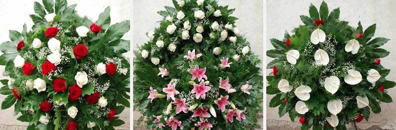 rembertów zakład pogrzebowy