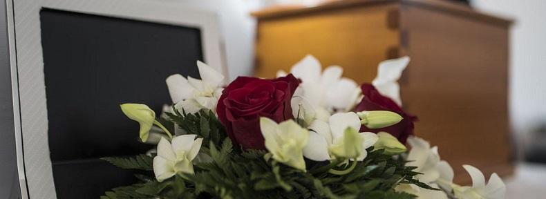 Rzeszów pogrzeby