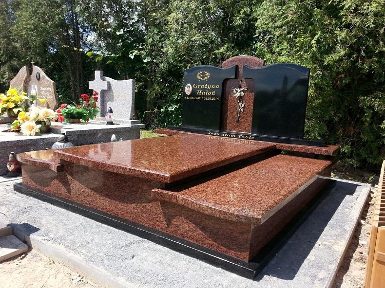 głogów małopolski zakład pogrzebowy