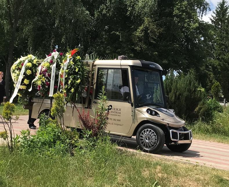 zakłady pogrzebowe w rzeszowie