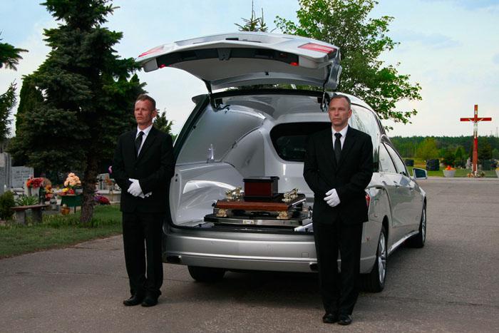 zakłady pogrzebowe w toruniu