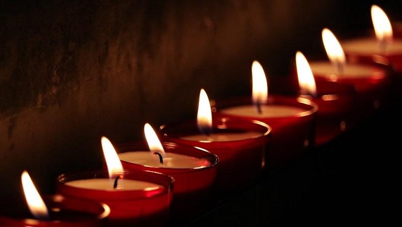 usługi pogrzebowe w janowie lubelskim
