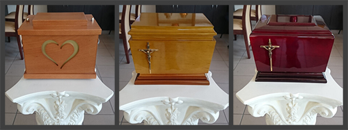 siemianowice śląskie pogrzeb