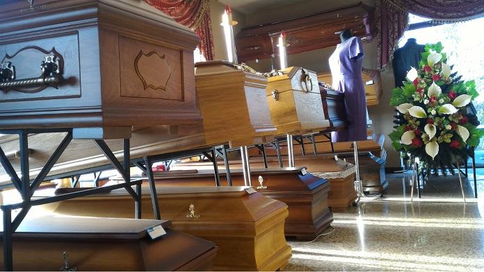 usługi pogrzebowe wejherowo