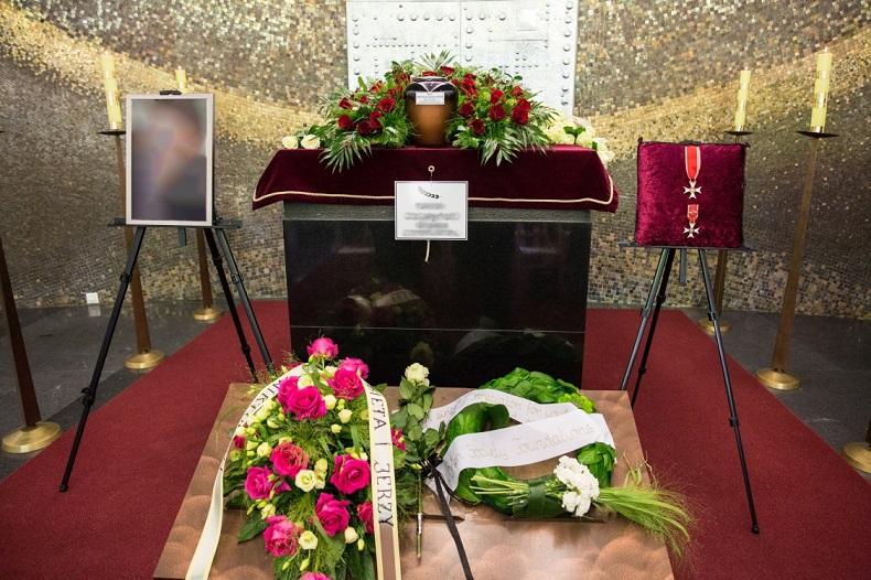 kremacje ursynów