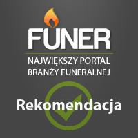 Funer.com.pl - portal funeralny